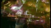 Paul Oakenfold - Starry Eyed Surprise Ft.Shifty