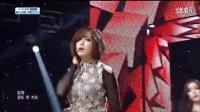 全球最劲爆经典DJ舞曲MVT-ara - Intervie 哈滨世界