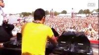 DefQon 1 Festival 2009 (Isaac,Wildstylez)