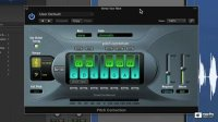 Logic Pro X 108  ime and Pitch (Full Tutorial)