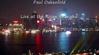 [takki] Paul Oakenfold - Rojan Shanghai