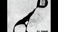 DJ Tonio - Typeless (Olivier Giacomotto Remix)
