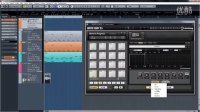 Steinberg Cubase 7.5 More instruments - tighter integration