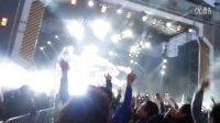 上海风暴电音节 Zedd