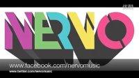 Katy Perry ft Snoop Dog - NERVO club remix