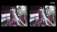 DJ BL3ND - Spring Awakening (After movie) 2013