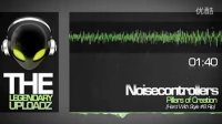 【HS独家】Noisecontrollers - Pillars of Creation