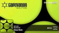 [takki]Heatbeat - Chow Mein (Original Mix)