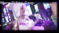 Knife Party - Internet Friends(DVJ Edit)