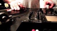 DJ CXL-The Boil Up Live Video Mixshow