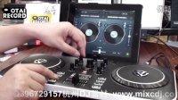 Numark iDJ Live II 杭州DJ器材设备
