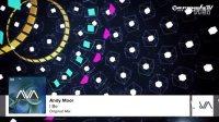 【Hardwell资讯】Andy Moor-I Be (Original Mix)