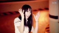 【DJ电音吧】EXID _ I Feel Good MV