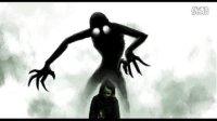 Skrillex - Monsters Killer _New Song 2014_
