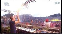 Coone  Dimitri Vegas  Like Mike Tomorrowland 2012