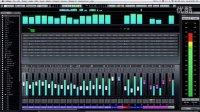 Cubase 7 Advanced Video Tutorials - MixConsole