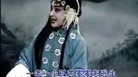 抖���ފxn�)_http://www.youku.com/v_show/id_xntm2mtuzmti=_rss.