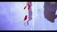 Defqon.1 Festival 2014 _ Official Q-dance Anthem Trailer