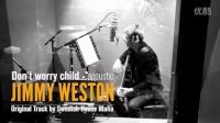 Dont you worry child (Swedish House Mafia) by Jimmy Weston