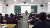 unit 3 our show 深圳朗文版_小學二年級英語優質課