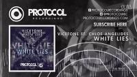 Vicetone ft. Chloe Angelides - White Lie (Original Mix)