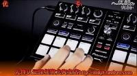 聚龙dj器材 先锋Pioneer DDJ-SP1控制器Serato DJ Video 视频