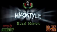 Hardstyle Music-Bad Boss