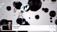Protoculture - Challenger [As Played on ASOT 660]