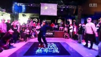 【OG-HIPHOP独家】DANCE@LIVE TAIWAN House Audition_1