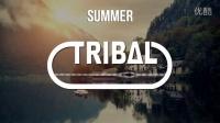 Calvin Harris - Summer (Club Killers Festival Trap Remix)
