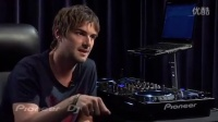 Pioneer DJ Interview with DJ Quivver【89dj独家】