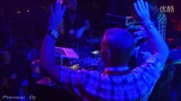 The Pioneer DJ Official DJ Expo 【89dj独家】
