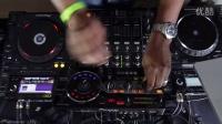 Pioneer DJ Artist Suite, RMX-1000 Interviews【89dj独家】