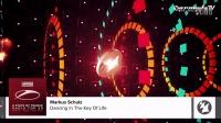 Armin van Buuren - A State of Trance Radio Top 30