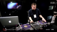 Serato Scratch Live routine with Blakey【89dj独家】