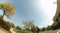 視頻: 小輪車2