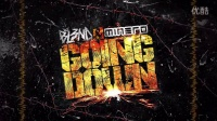 【Dj电音吧】DJ BL3ND MINERO - GOING DOWN