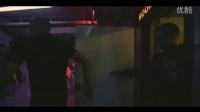 【Hardstyle】推荐挪威DJ组合Da Tweekaz - Your Love