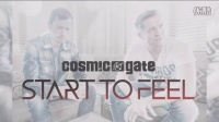 Cosmic Gate _ Sarah Lynn - Sparks After The Sunset [ASOT667]