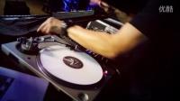Boneless DJ Enferno Live Remix - Steve Aoki Chris Lake Tujam