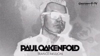 Paul Oakenfold - Trance Mission [OUT NOW]