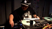 Taiwan ,Taichung APEX Night Club DJ BEAR(熊)