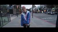 125bpm UMEK ft Jay Colin - Burnfire [Club] - DJN2