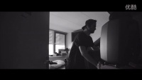 【Hardwell资讯】Dyro's Diaries - Home Sweet Home(Episode 03)