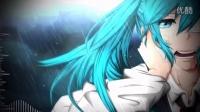【Hatsune Miku】unravel -Full-【dubstep】Tokyo Ghoul