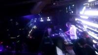 DJ FEEL liveLinx Club