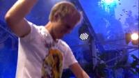 【猴姆独家】Armin van Buuren最新Tomorrowland音乐节全场大首播