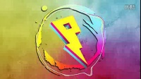 【MeyonMusic】Krewella - Enjoy The Ride (Vicetone Remix)