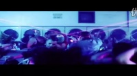 【House】德国DJ Wankelmut - My Head is A Jungle (MK Remix)