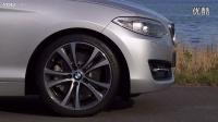 2015 BMW 2 Series最新款寶馬2系敞篷版官方視頻